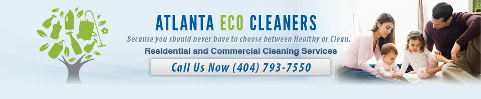 House Cleaning House Cleaning Jobs In Marietta