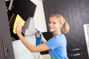 House Cleaning Atlanta