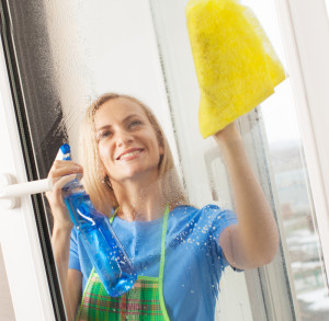 Atlanta Natural Cleaning